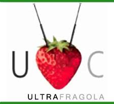 ultrafragola-channel-tv-design-architettura2.jpg
