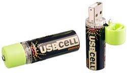 usb-cell-batteria-ricaricabile.jpg