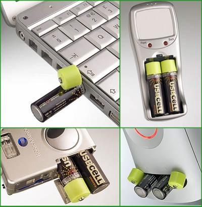 usbcell-penna-usb-batteria-ricaricabile.jpg