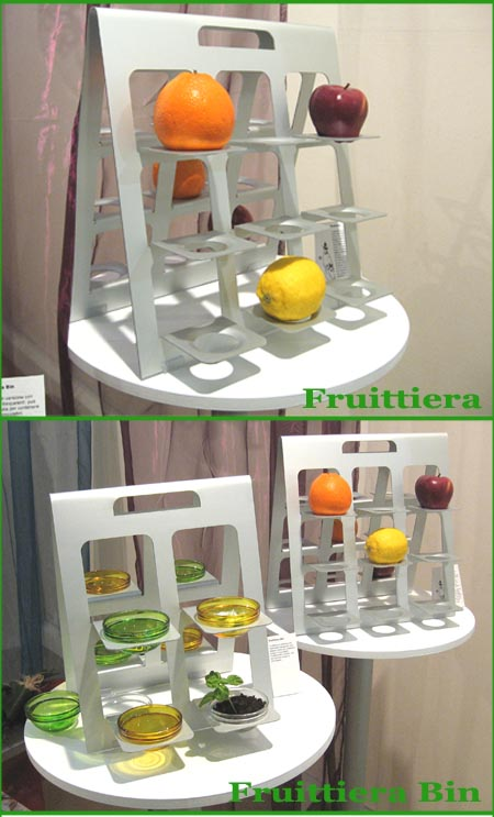 adele-rotella-fruittiera-e-fruittiera-bin-salone-mobile-2007.jpg