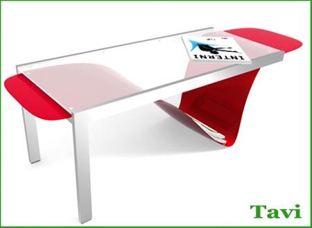 adele-rotella-tavolo-tavi.jpg