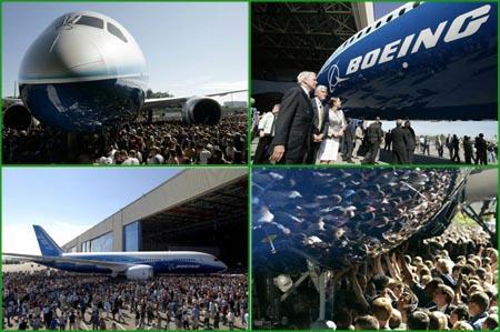 boeing-787-aereo-sostenibile-dream-liner.jpg