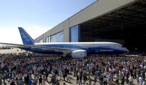 boeing-787-aereo-sostenibile-dreamliner.jpg
