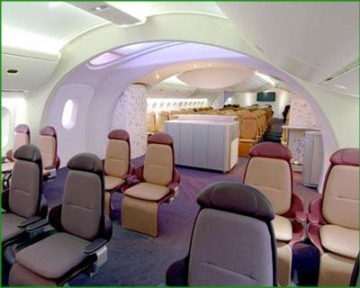 boeing-787-interni.jpg