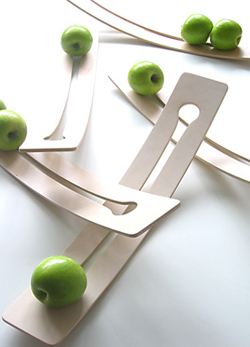 cocofruit-tray1.jpg