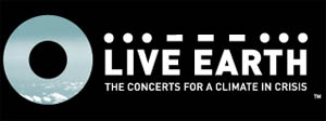 concerto-sostenibile-live-earth.jpg