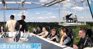 dinner-in-the-sky.jpg