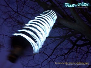 firewinder-lampada-energia-eolica1.jpg