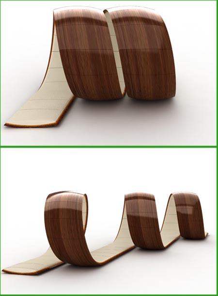 lopita-seduta-modulare-victor-aleman.jpg