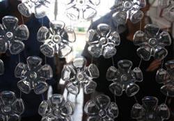 Proposito di eco-sostenibilità , il nome michelle brand vi