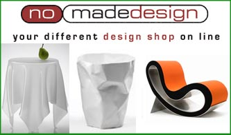 nomadedesign-concept-store.jpg