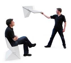 papton-chair-sedia-sostenibile1.jpg