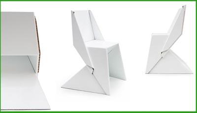 papton-chair-seduta-cartone-riciclato-sostenibile.jpg