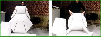 papton-chair-seduta-eco-sostenibile.jpg