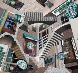 starbucks-coffee-shop.jpg