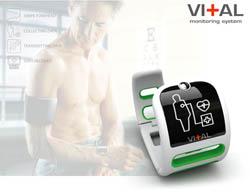 vital-braccialetto-monitora-salute.jpg
