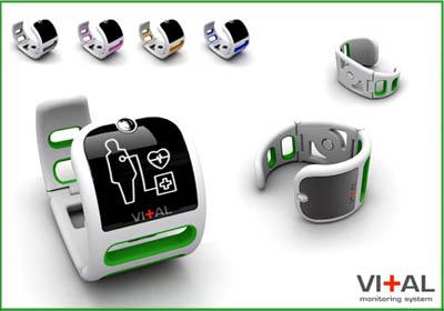 vital-monitoring-system.jpg