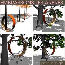 arredamento-urbano-parck-design1.jpg