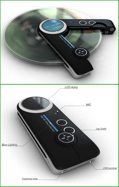 dual-music-player-lettore-cd-mp3.jpg