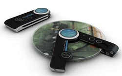 dual-music-player-lettore-mp3.jpg