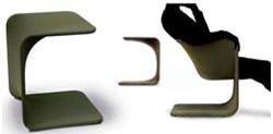 pelican-seduta-design.jpg