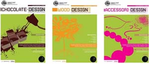 Torino 2008, world design capital