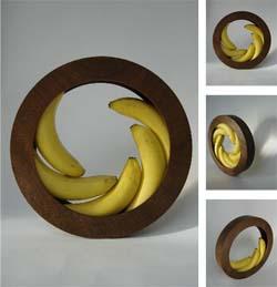 Vassoio frutta Vassel Fruit. Food design Helena Schepens