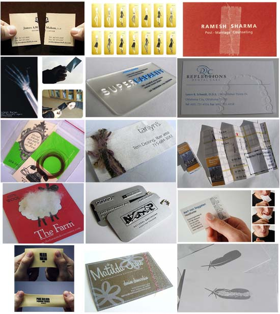 Super bigliettini da visita business card design originale BL55