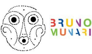 Bruno Munari lezioni di design. mostra
