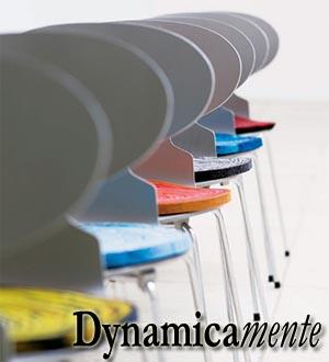Dynamicamente: concorso per giovani designer