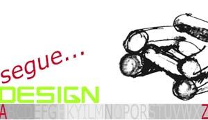 Design A_Z