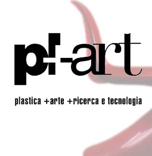 Plart: Museo Plastiche Napoli