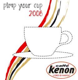Pimp Your Cup
