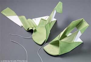 scarpe-origami-meuter.jpg