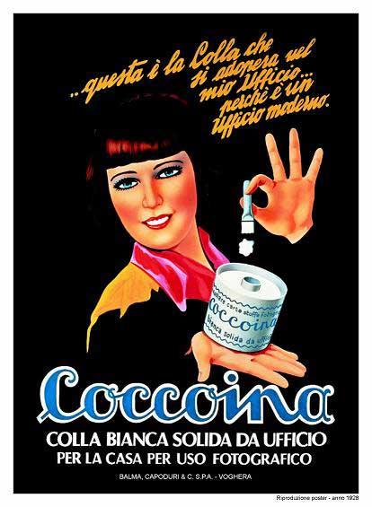coccoina2.jpg