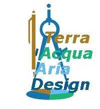 Terra. Aria, Acqua e Design
