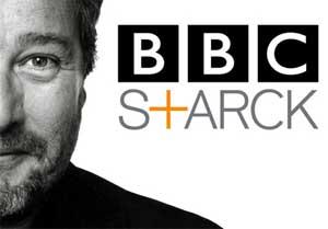 BBC e Starck
