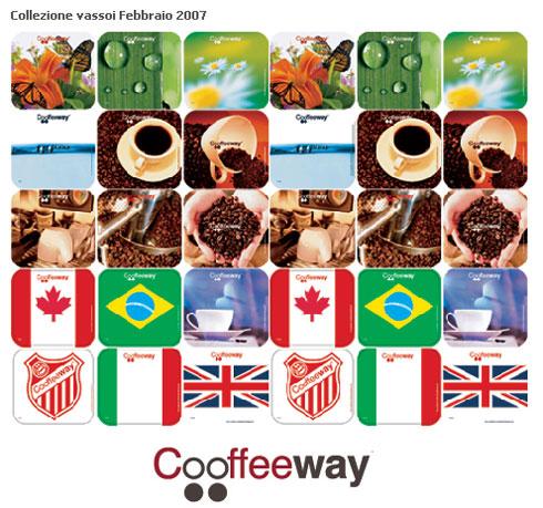 coffe-way2.jpg