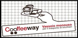 coffe-way3.jpg