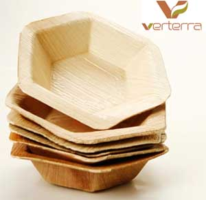 verterra, ecodesign 100%