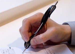 Aptus Pen