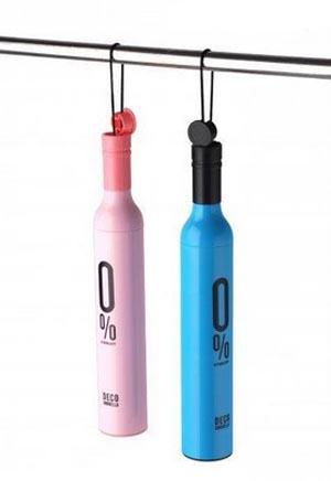 Ofess, ombrello Isabrella