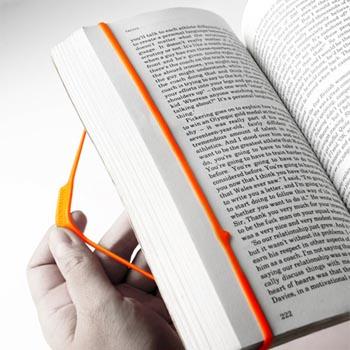Segnalibro Bookmark