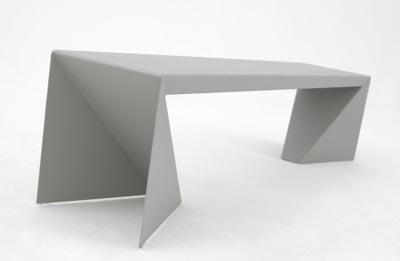 Origami B