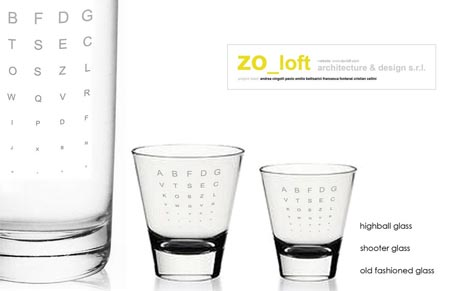 ZO_loft, Test &amp; Drive