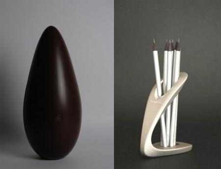 Simple nuovo pininfarina e cavalcabo scritto in designer for Interior design famosi