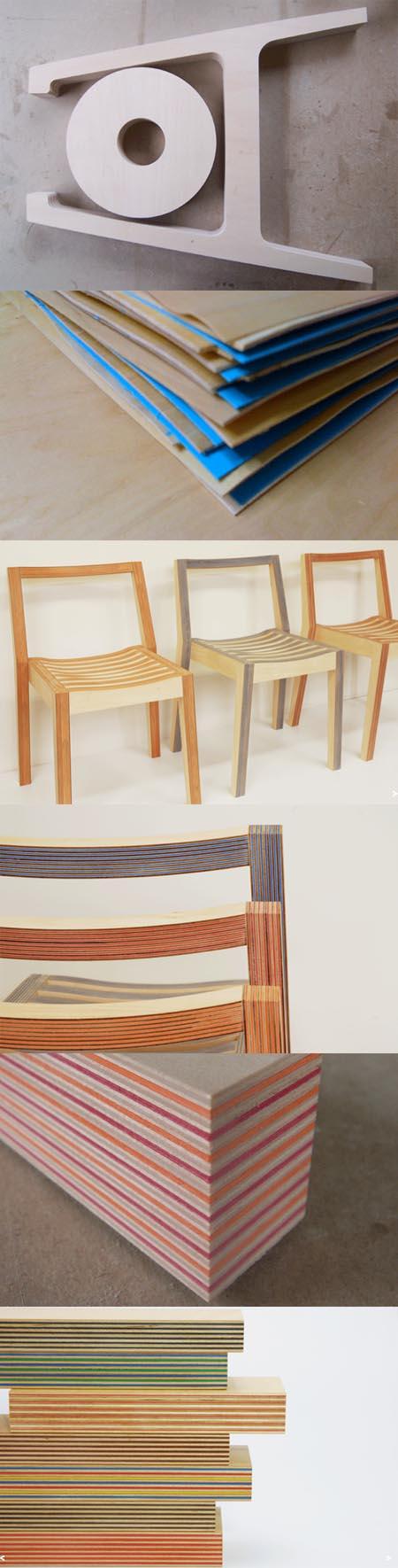 Paper wood, legno e carta
