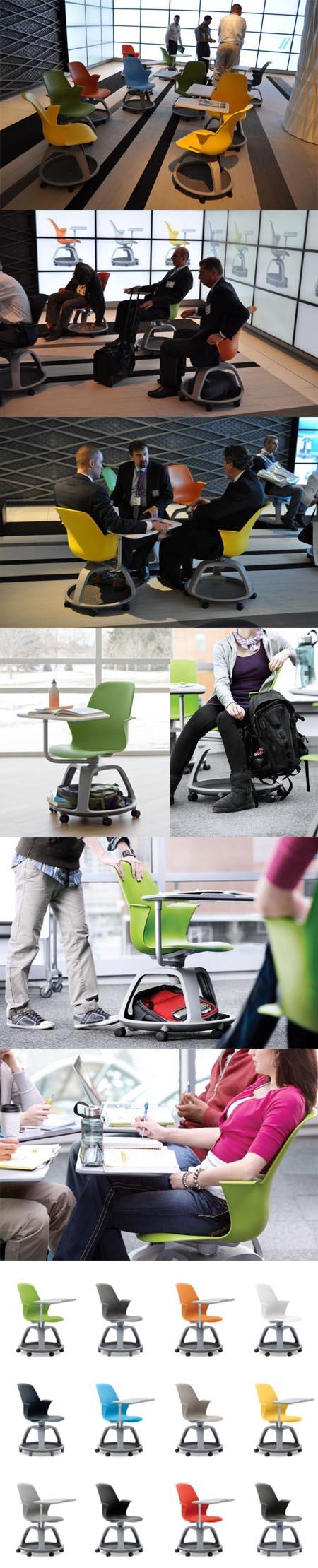 node-chair-steelcase-design