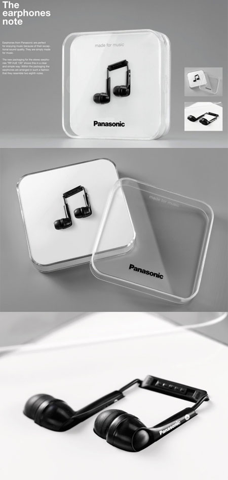 packaging-cuffie-audio-note-panasonic
