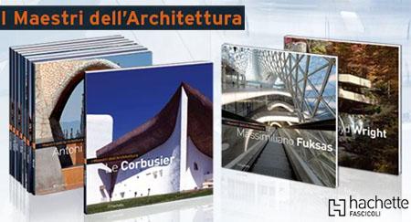 Designer famosi architettura e design for Progetti di costruzione famosi